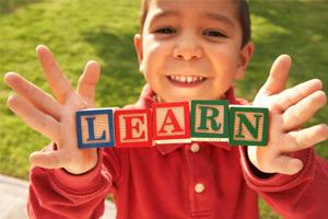 ASD LEARN