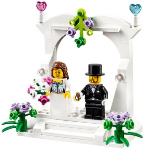 lego-wedding